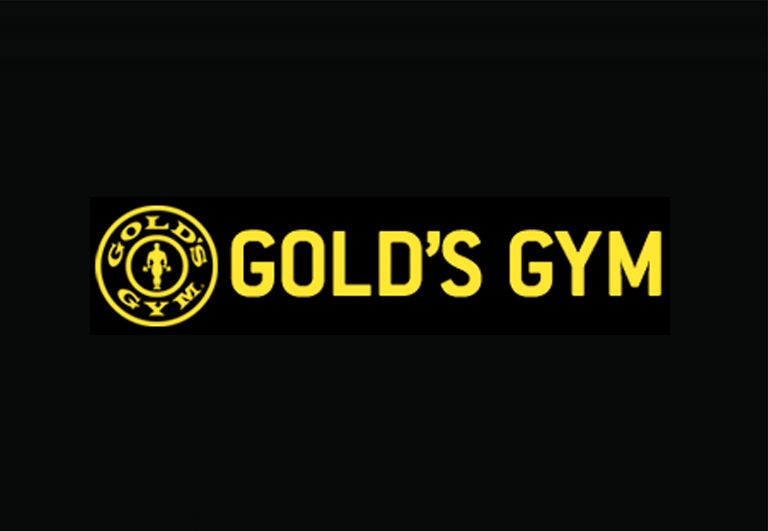 join golds gym logo - 768×531